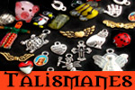 talismanes