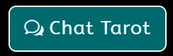 chat tarot consultas tarot por chat de tarot chat del tarot consultas tarot online videncia y tarot por chat