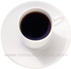 Kaffeesatz Lesen Kostenlos