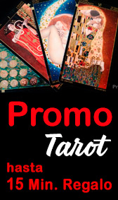 promocion tarot