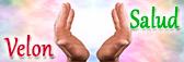 tarot gratis lectura cartas videncia tarotistas videntes