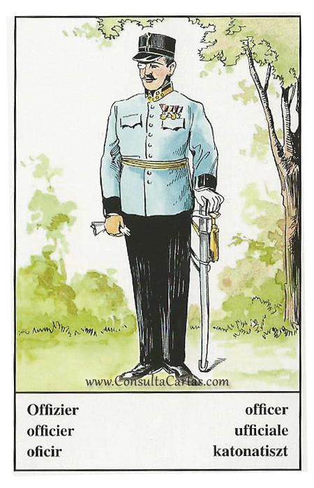 El Militar